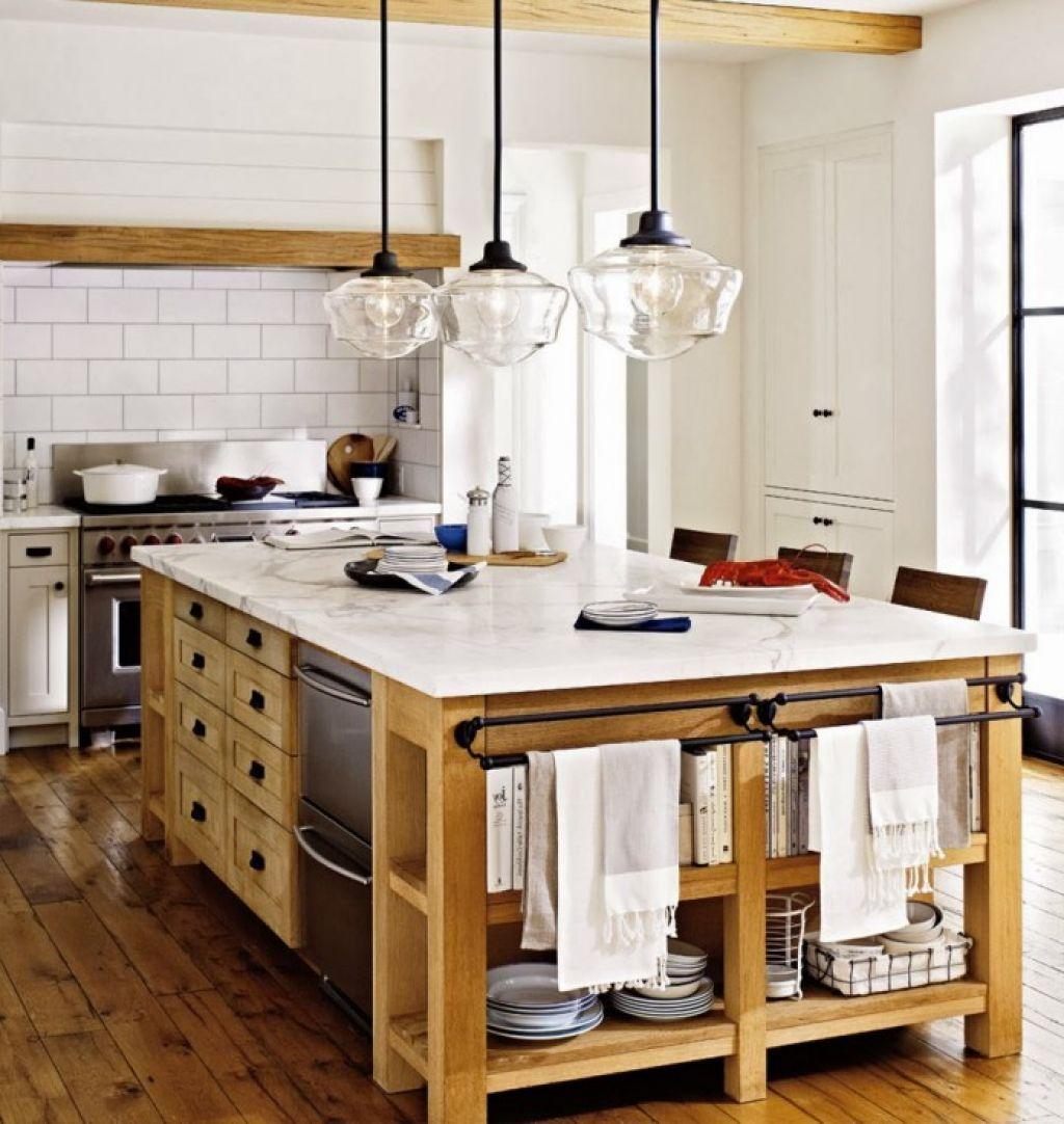 Kitchen Cabinet Modish Fair Kitchen Cabinet Hardware Design In ...