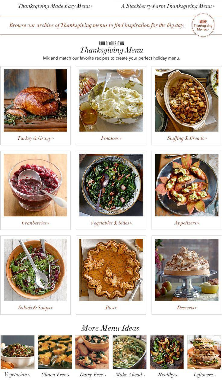 45++ Cook and craft menu ideas in 2021