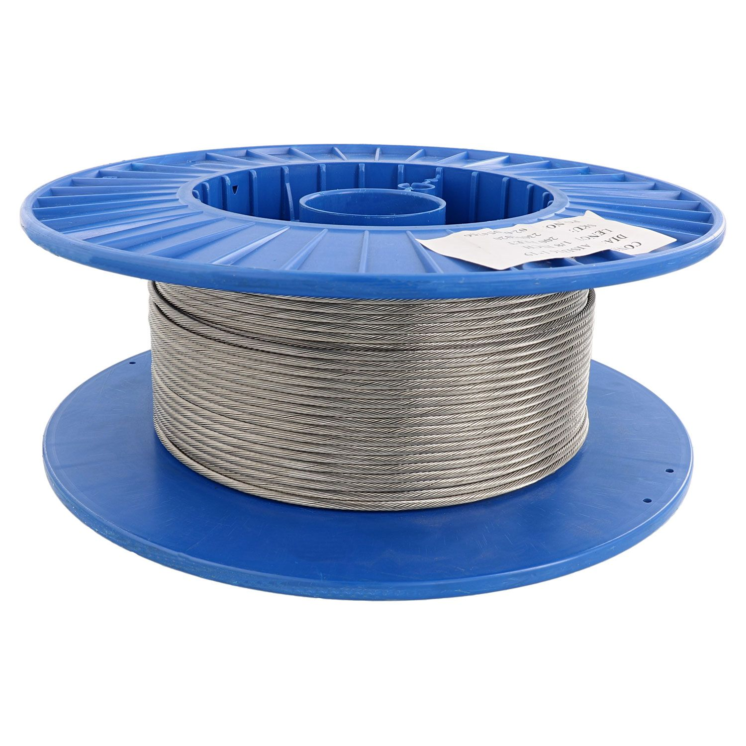 1 8 Stainless Steel Cable Stainless Steel Cleaning 316 Stainless Steel