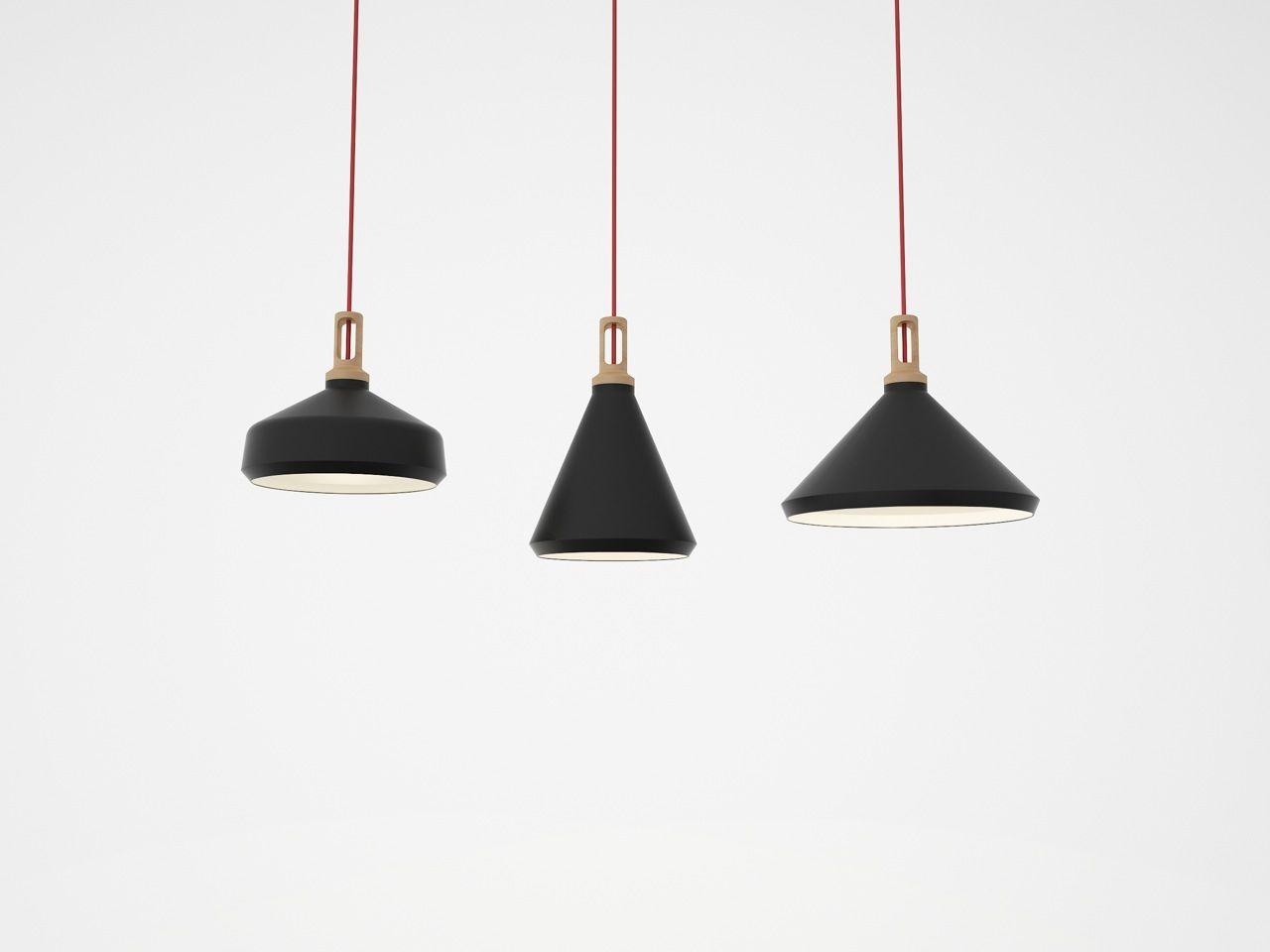 Pendant Lights By Paul Crofts Lighting Ideas