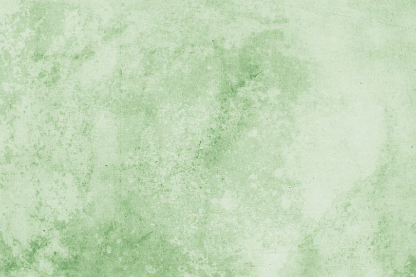 Free Green Grunge Textures Free Texture Friday Grunge Textures Green Texture Background Free Textures Olive green background images hd