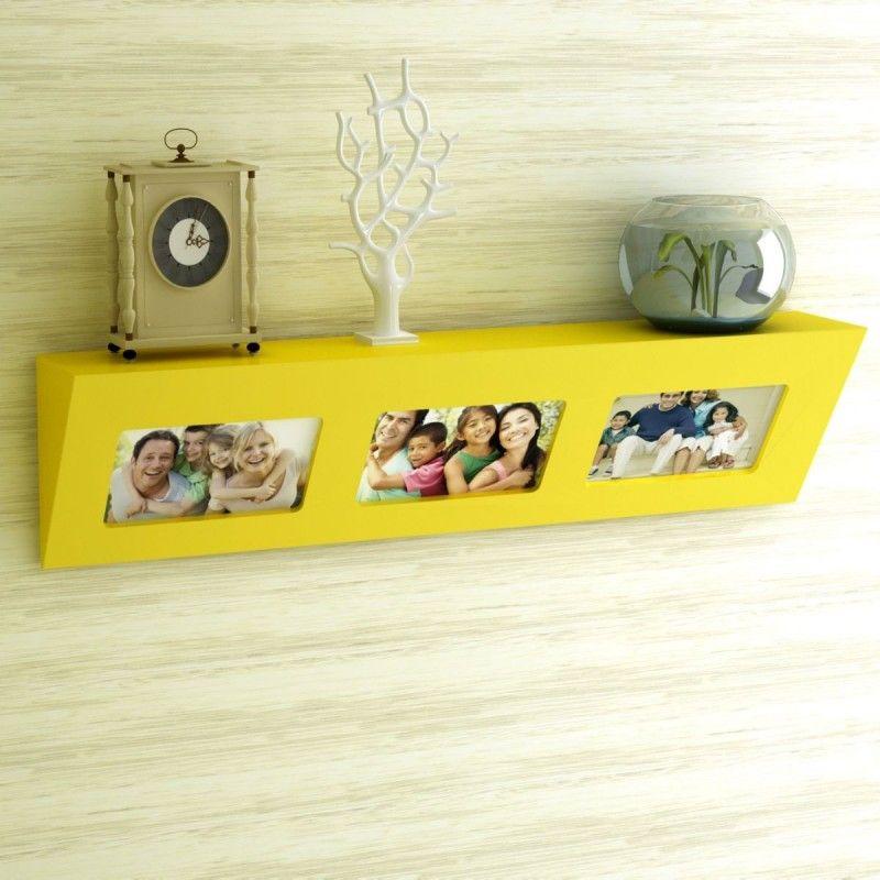 Buy decorative Wall Shelf Online Mumbai at best price. Buy Modern ...