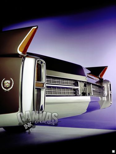 For 1963, fins were lower than ever, with elongated vertical tail/backup-light housings.