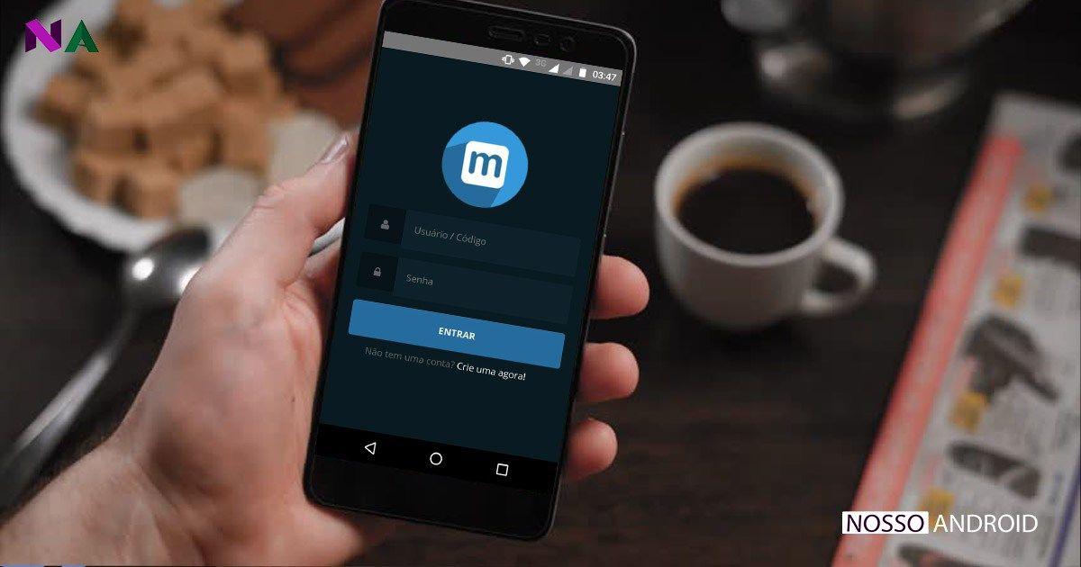 Moviein 3 0 Beta Apk Aplicativo De Entretenimento Android E