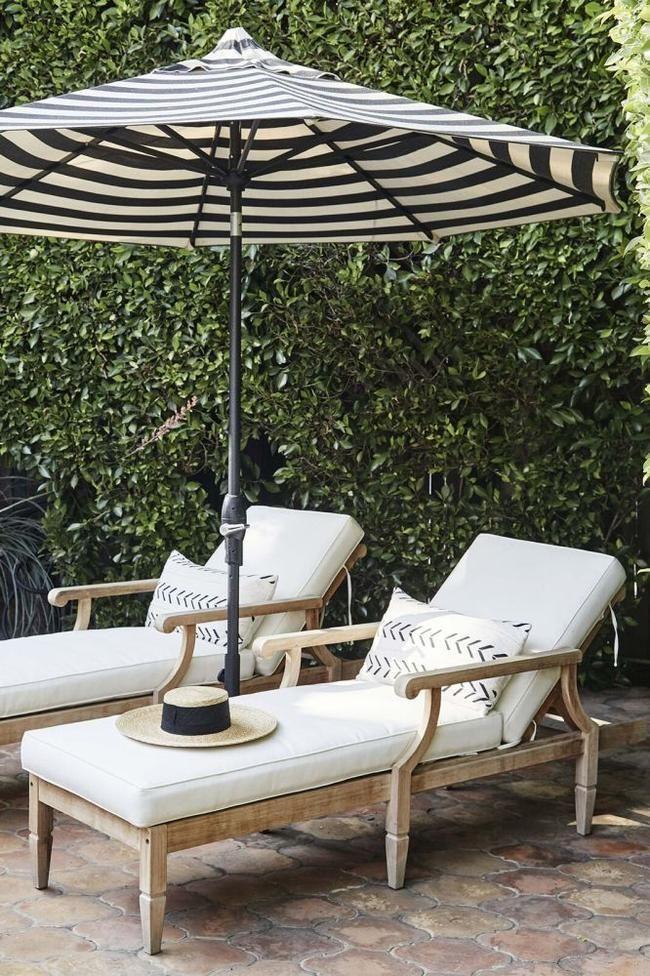 Pin by Alyssa Warren on Outdoor living in 2020 | House ... on Warrens Outdoor Living id=86389