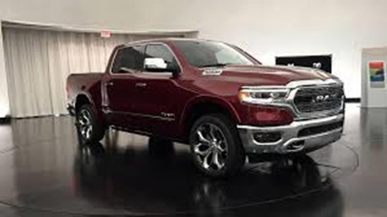 Best Truck Lease Deals Ram 1500 Laramie Truck Pinterest Trucks