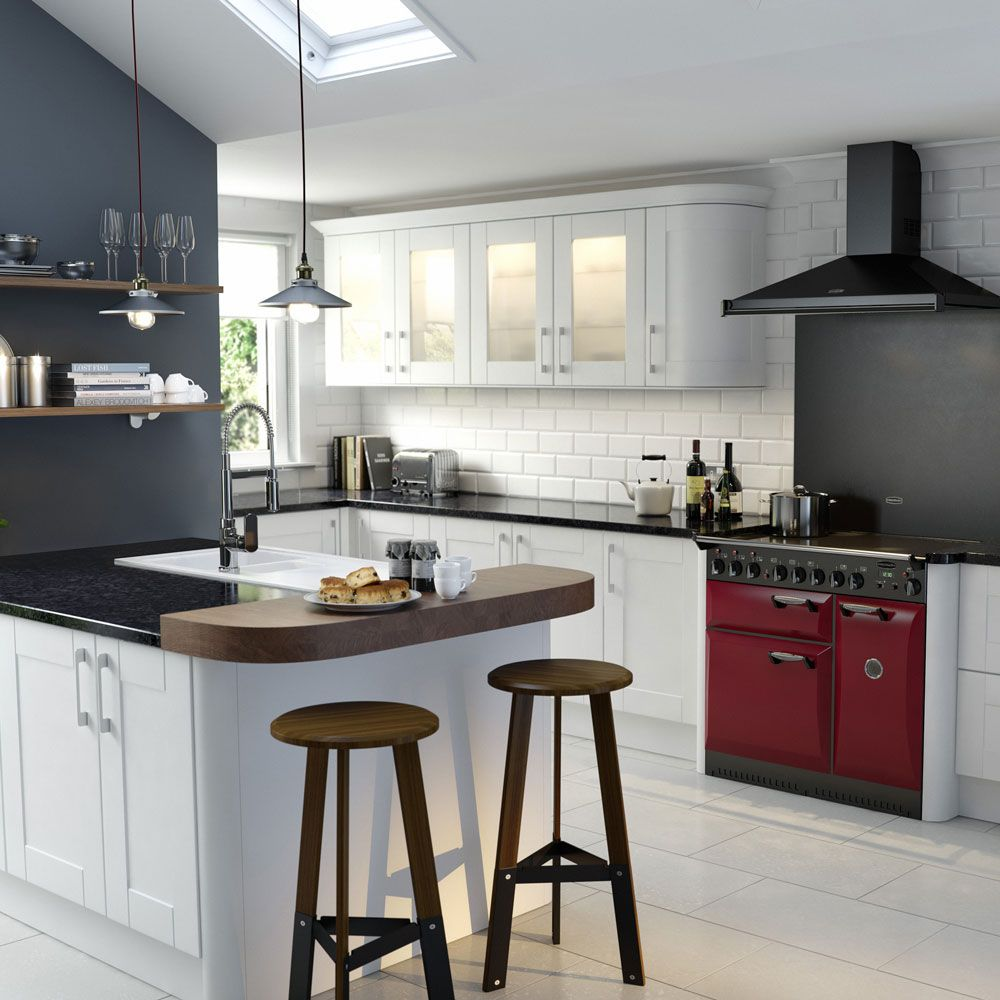 kitchen trends 2020 stunning and surprising kitchen design trends and ideas for the new year on kitchen decor trends id=60546