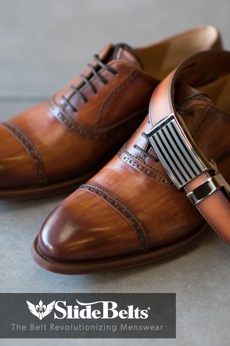 Cognac Premium Full Grain Leather Belts 2ced14cae7
