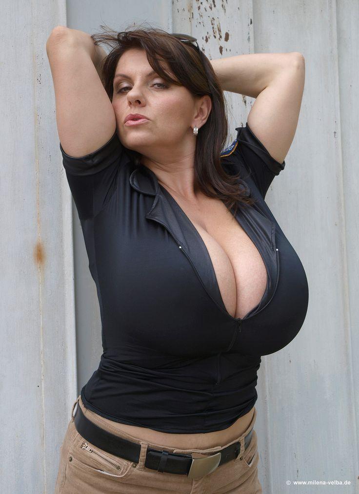 Girls with big booobs