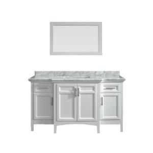 home with bathroom white the bath depot collection in vanities n vanity tops b d decorators