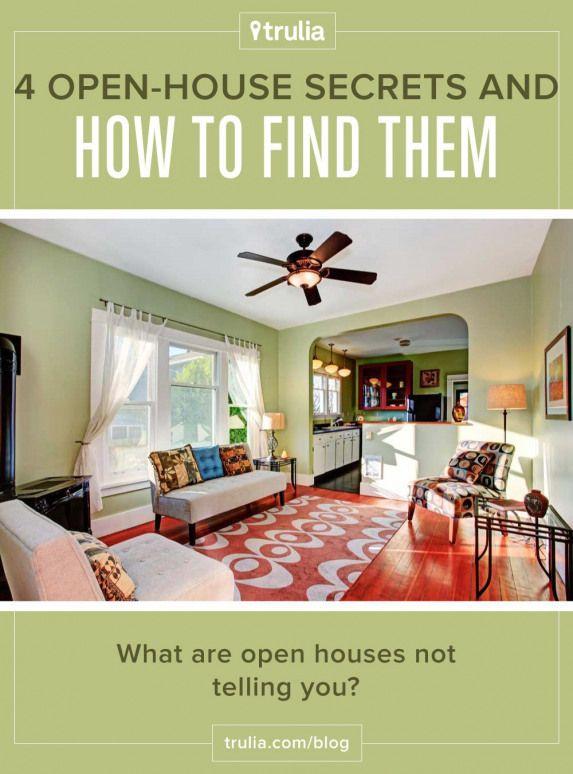 Photo of 4 Geheimnisse der offenen Tür (und 4 Tipps zu ihrer Entdeckung)