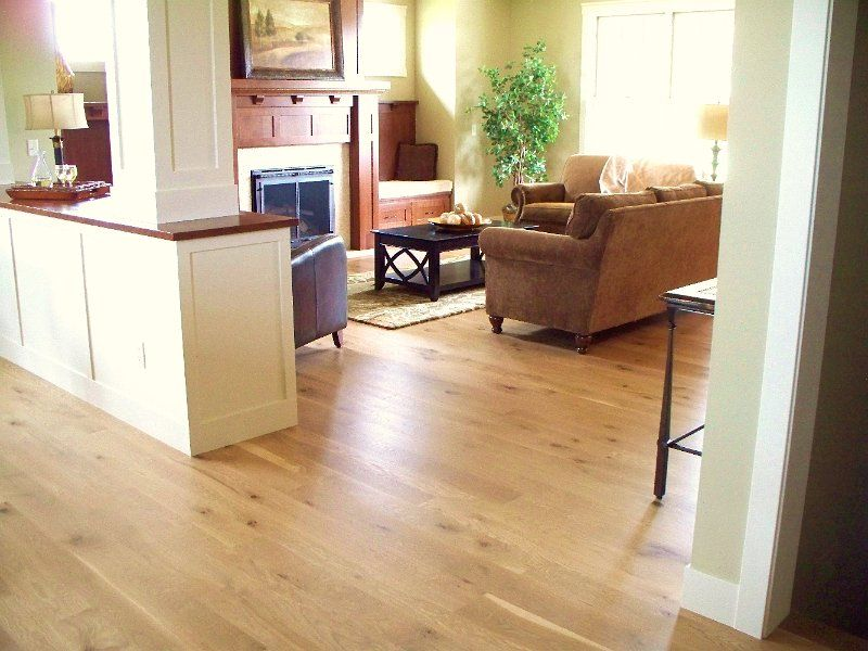 Character oak flooring 6 inch available exotic import for Hardwood flooring 4 inch