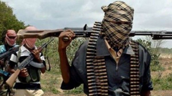 A pastor with the Assemblies of God Church, Pastor James Enyidah, has been kidnapped by unknown gunmen. breakingnews9ja latest update