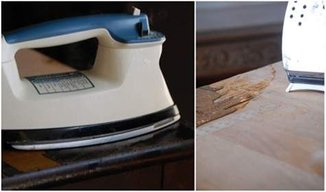 Before And After Basics Dealing With Veneer Issues