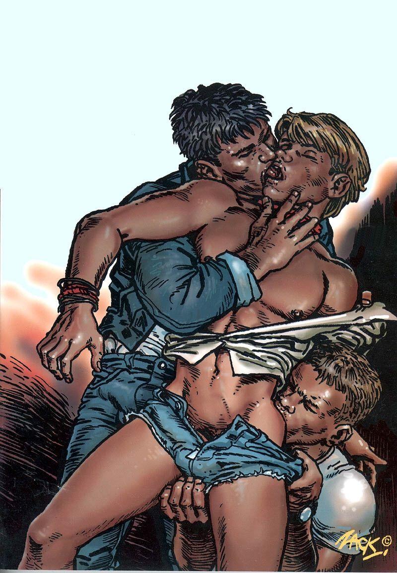 Oliver frey erotic comics, sophia lares sex video