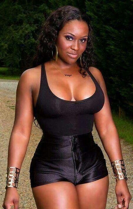 P Fine Gorgeous Ebony Woman Part 5 Pinterest Ebony
