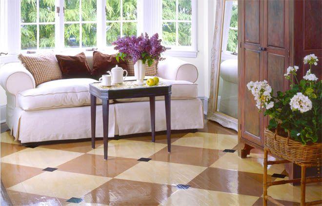 bedroom and living room floor? | Den/Brkfst ideas ...