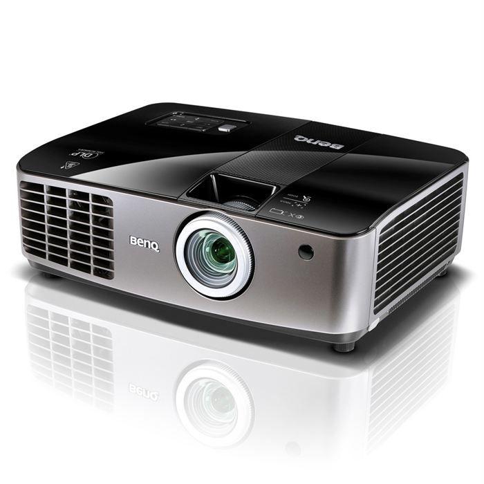 benq-mx764-videoprojecteur-dlp.jpg (700×700)