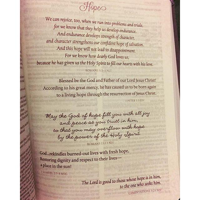 #biblequotes #biblequoteoftheday #quotesfromthebible #dailybiblequotes #famousbiblequotes #biblequote #bibleverses #biblequotesonstrength #biblequotesonlife #bestbiblequotes #shortbiblequotes #popularbiblequotes