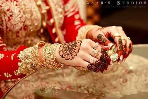 Mehndi Hands Couple : Pin by sidra on me mehndi