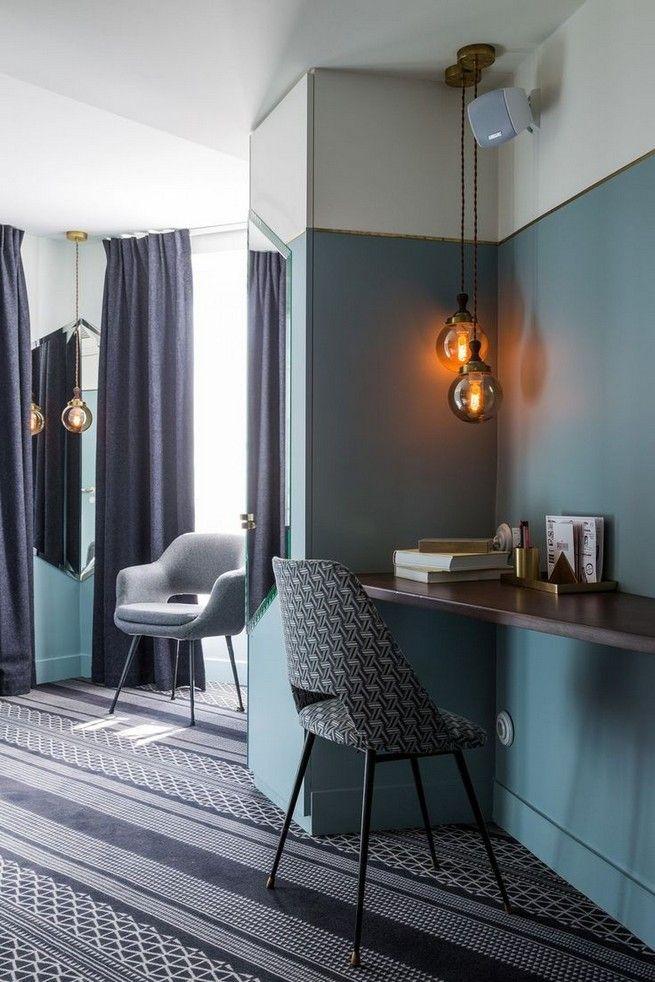 Interior Design Inspiration Picture 2018