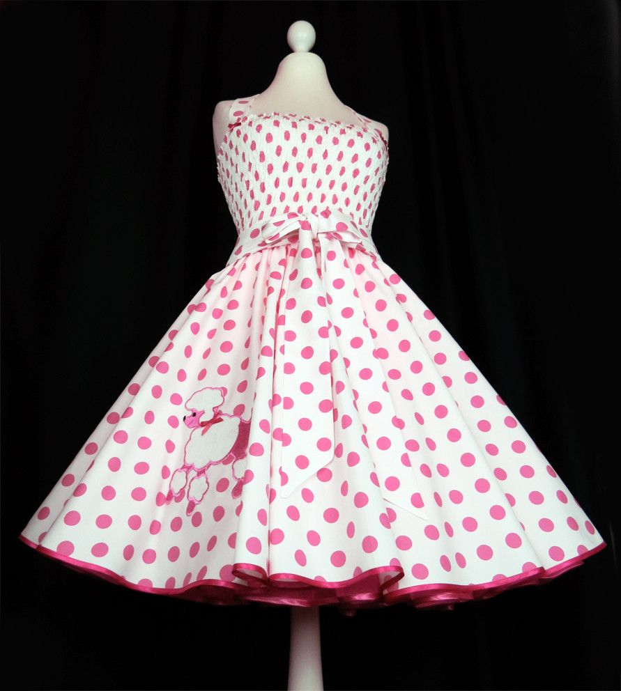 Dresses   Kitsch Nation | The Shop For 50s Fashion   Dresses, Petticoats,
