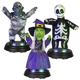 decoration - Lowes Halloween Decorations