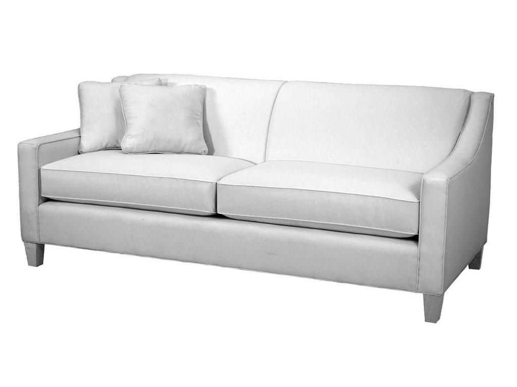 Norwalk Furniture Living Room Sofa 71670 Interiors Furniture Amp Design Lancaster Pa