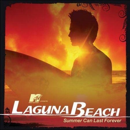 Laguna Beach Mtv Follows Eight Teens Living In Laguna Beach