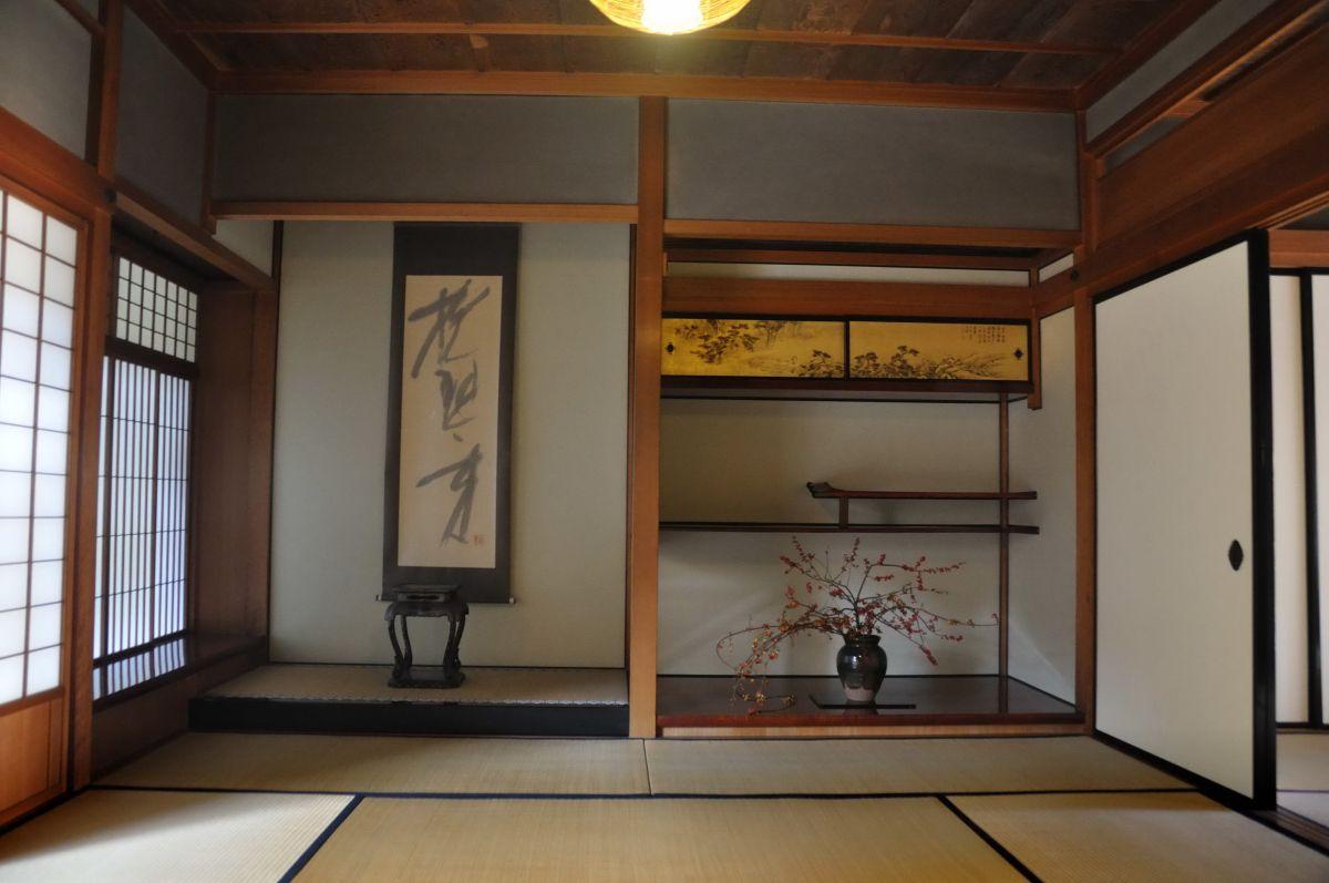 traditional house interiors veni vidi zoom east pinterest traditional house interiors veni vidi zoom