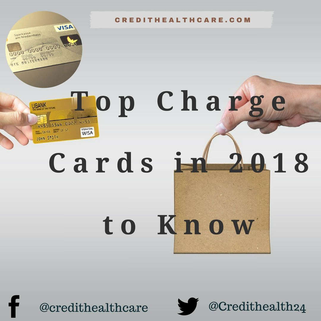 Find the largest selection from all brands at the lowest prices in india. Top Charge Cards in 2018 (Which one is the the best?)   Finance guide, Cards, Credit repair