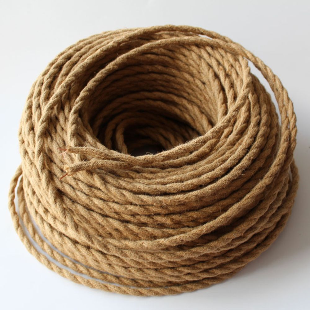 Wire Electric Quality Electrical Vintage Directly From China Cord Suppliers 2 0 75mm2 5m Lot Edison