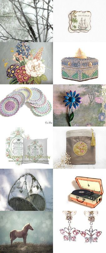 This for You  by Elena Doniy on Etsy--Pinned+with+TreasuryPin.com