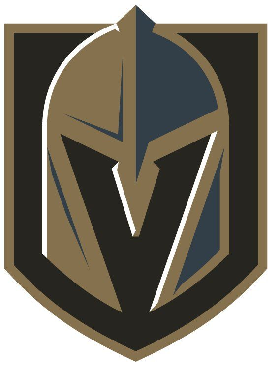 d7e192269e6 Vegas Golden Knights