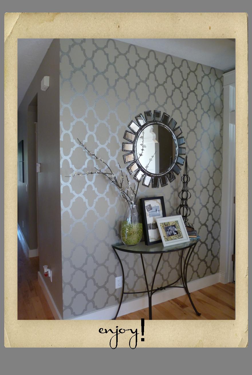 Best 25 Wallpaper For Home Ideas On Pinterest Wallpaper 400 x 300