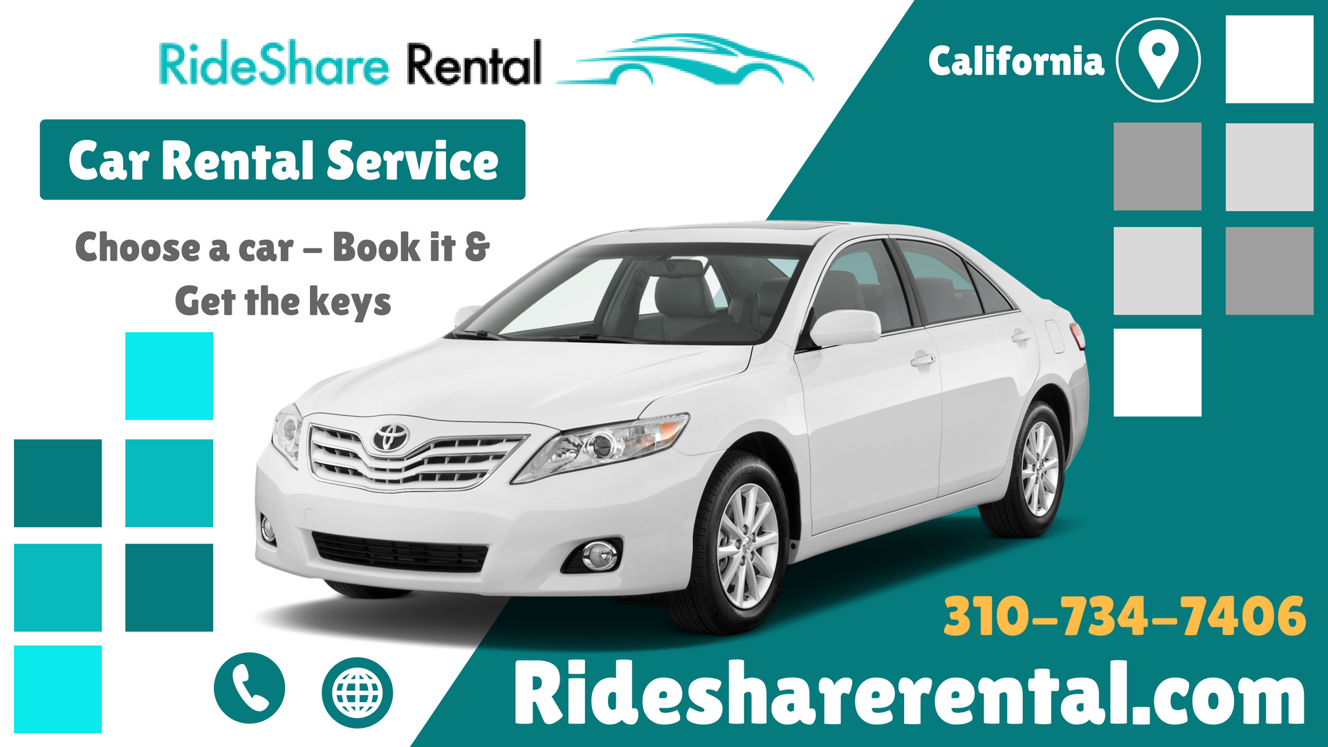 Car Rental Services In California Car Rental Car Rental Service