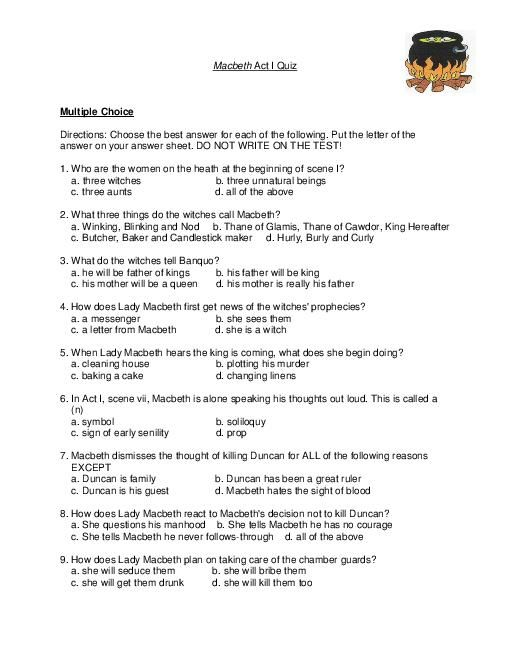 Shakespeare Worksheets Yahoo Image Search Results Happy