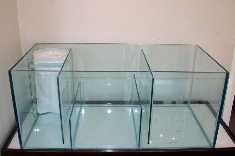 Sumps For Freshwater Aquariums Bing Images Aquarium
