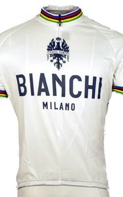Since 1865 Bianchi teams have won countless titles Bianchi Milano  Collection celebrates these wins Each item lists the winning year of each  title Classic ... f55dc8dfb