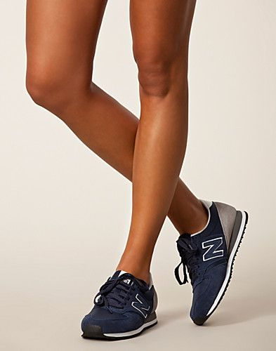 buy online 85d1a cb67d New Balance 420 navy grey