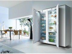 Miele Amerikanischer Kühlschrank : No frost refrigerator class a k id refrigerator miele