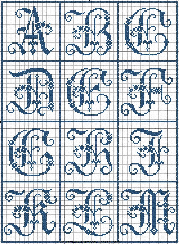 description to come   cross stitch   Pinterest   Cross stitch ...