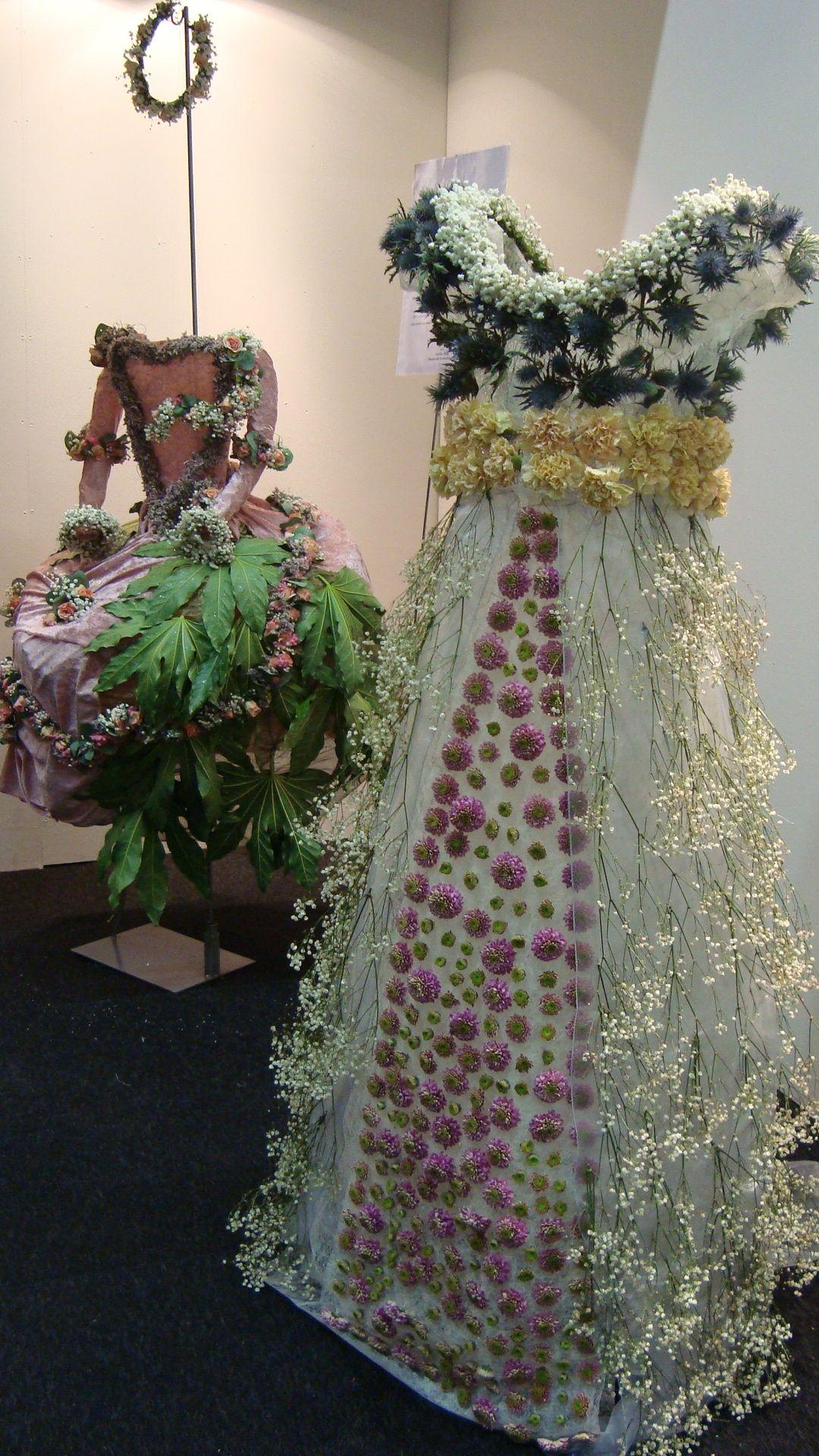 Flower dresses the power of flower pinterest flower dresses flower dresses mightylinksfo