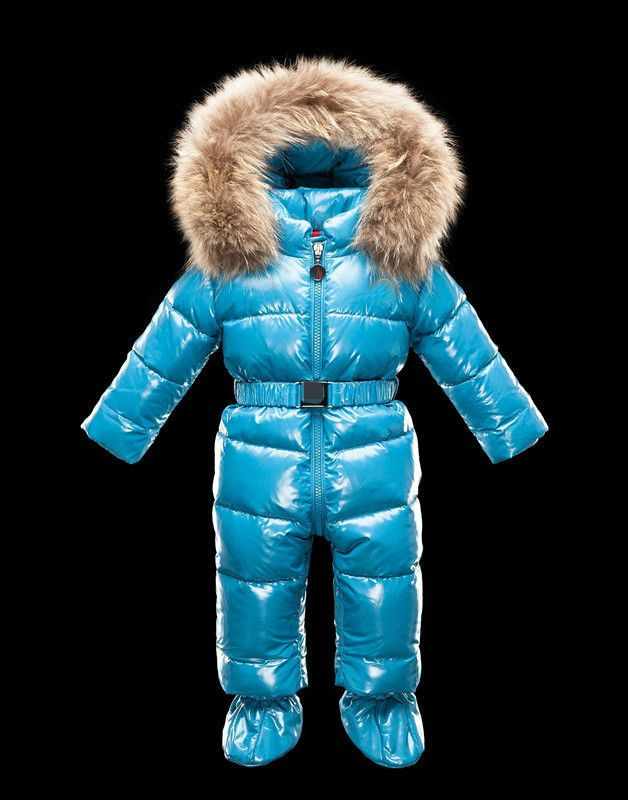 Shop for Kids' Snowsuits, Rain Suits and Buntings at REI - FREE SHIPPING With $50 minimum purchase. Shop for Kids' Snowsuits, Rain Suits and Buntings at REI - FREE SHIPPING With $50 minimum purchase. Top quality, great selection and expert advice you can trust. % Satisfaction Guarantee. Skip to main content Responsibly Sourced Down.