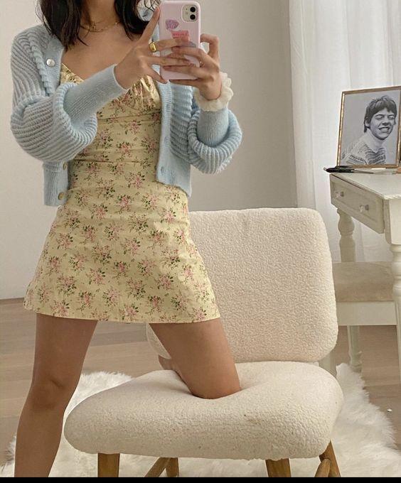 Boho Fashion Australia Online - SalePrice:10$