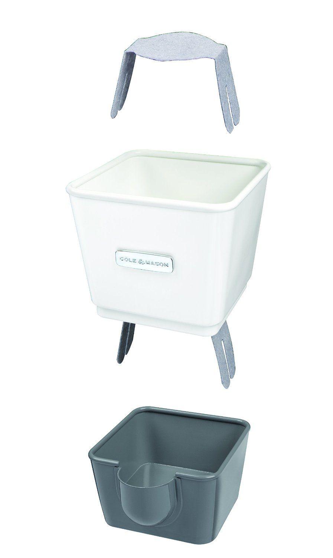 Amazon Com Cole Mason Self Watering Indoor Herb Garden 400 x 300