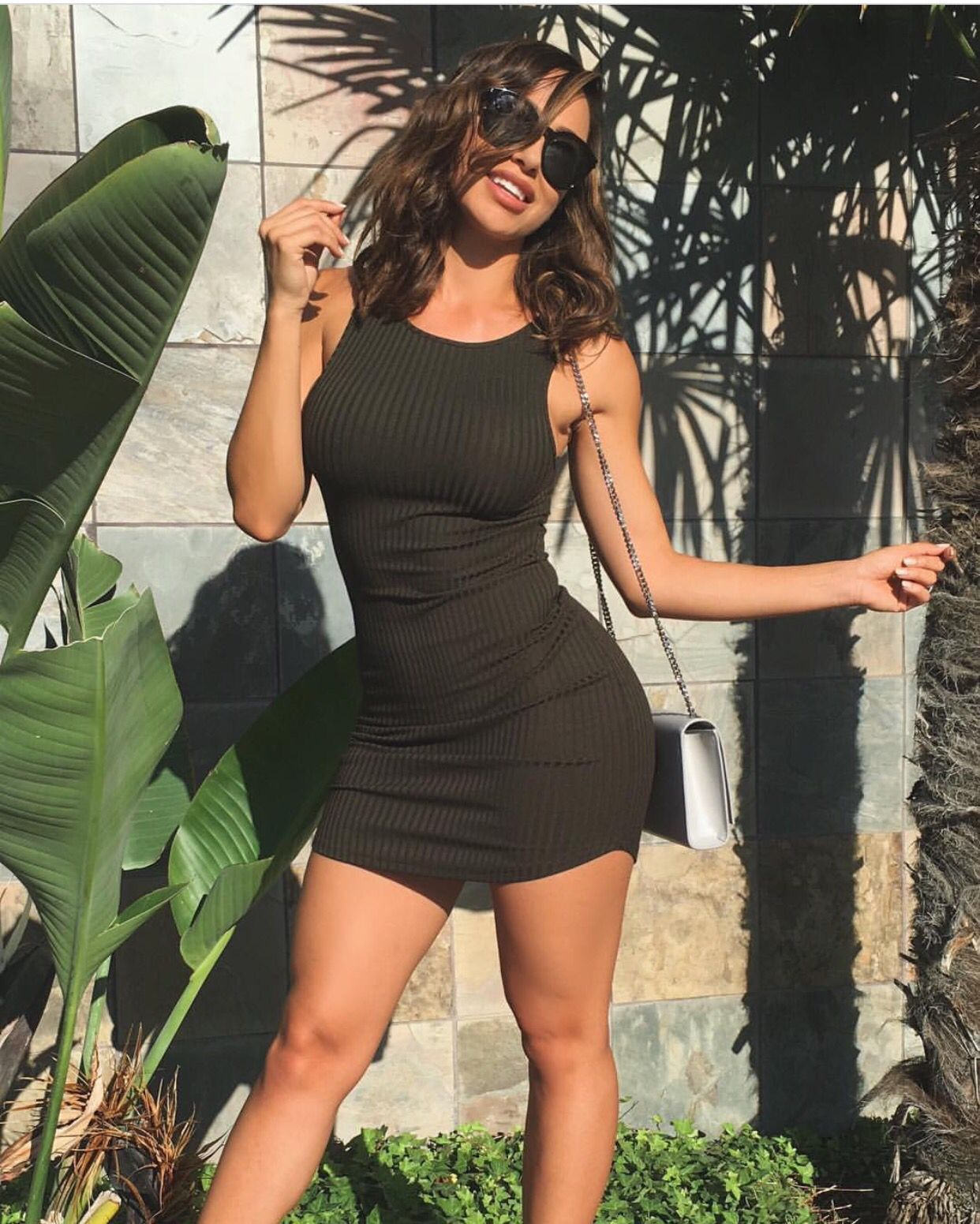 Affordable Clothes Online Usa