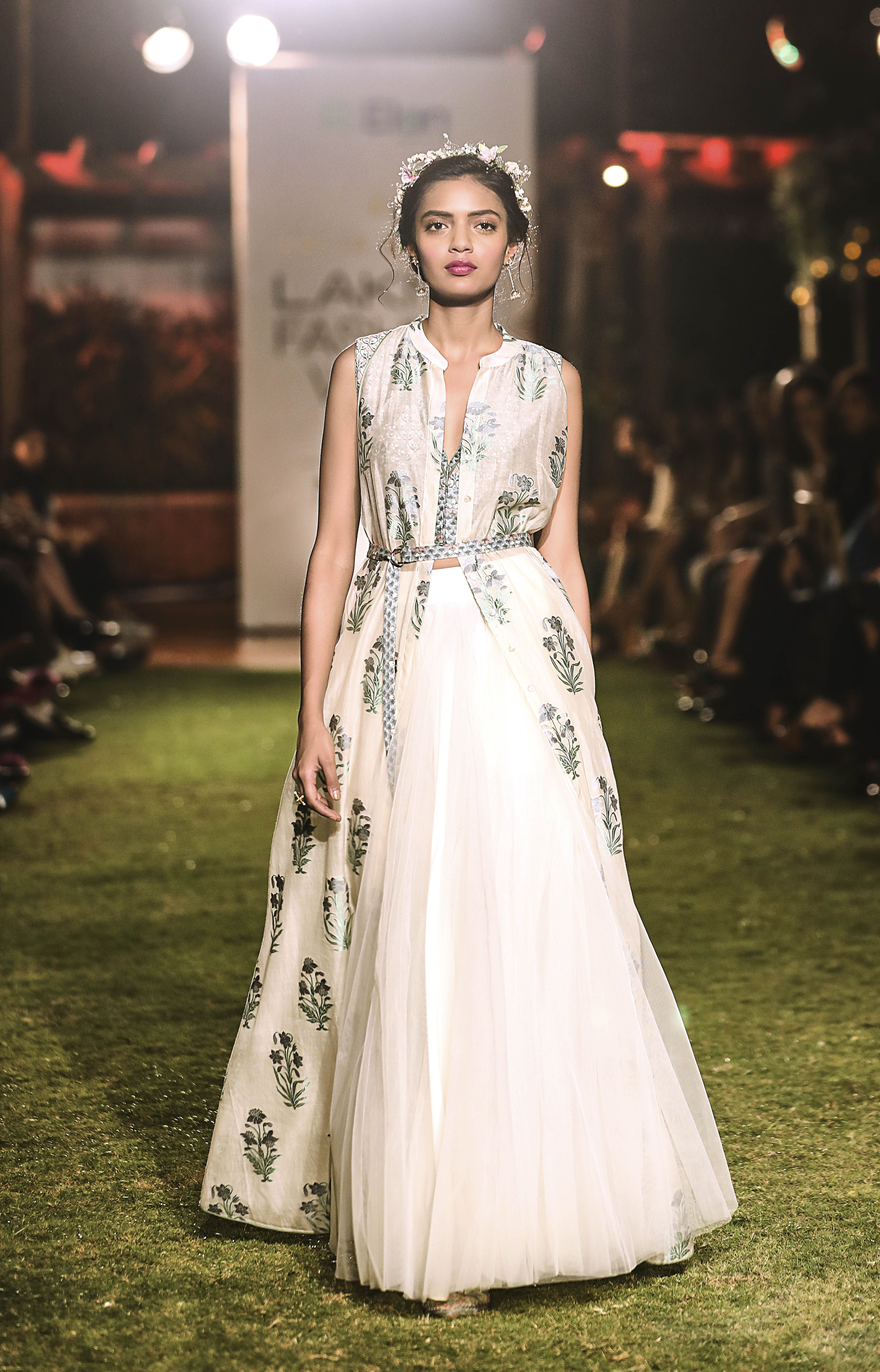 756c537380 Designer Wedding Couture for Men & Women by Top Indian Fashion designer -  Anita Dongre - US