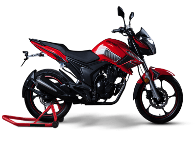 Superpower Archi 150cc 2020 Used Bikes Motorcycle Price 150cc