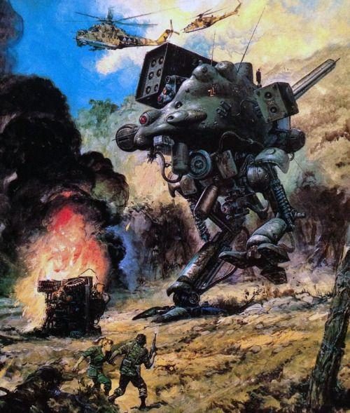 Thomasheger Metal Gear 2 Solid Snake Japanese Cover Metal Gear Gear Art Cover Art